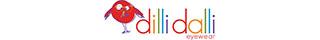DilliDalli