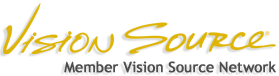 Member of Vision Source Network