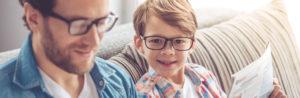 Vestavia Eye Care - Optometrist in Birmingham, AL