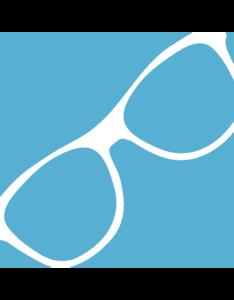 Vestavia Eye Care logo