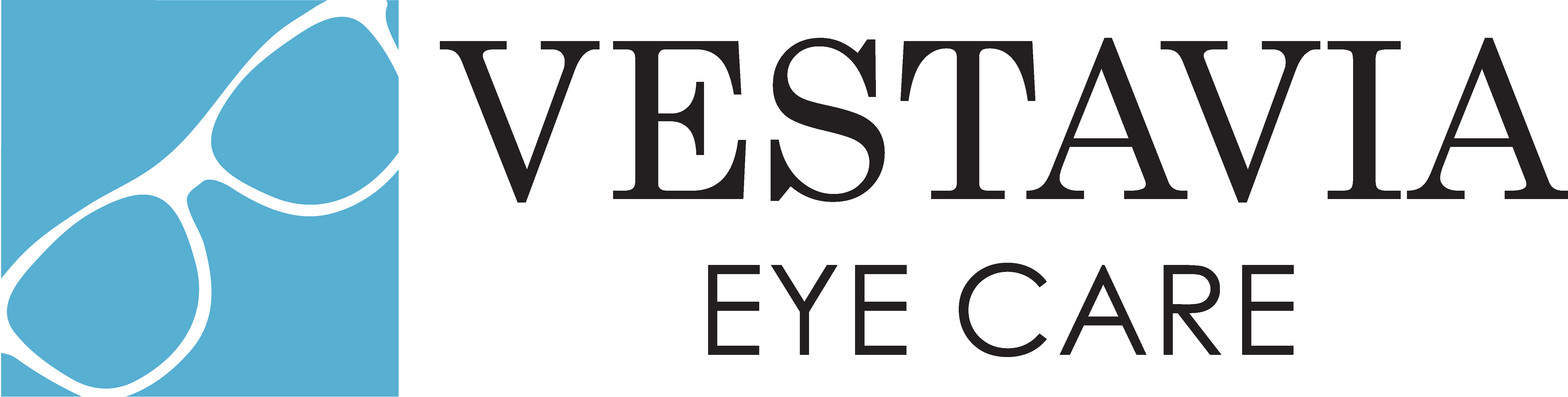 Vestavia Eye Care