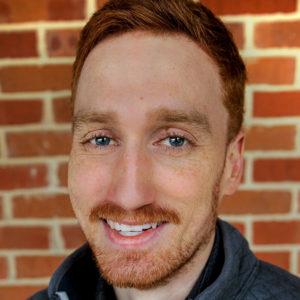Kenton Essinger, Insurance Billing of Vestavia Eye Care