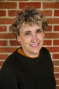 Ruthann Betz-Essinger, Operations of Vestavia Eye Care