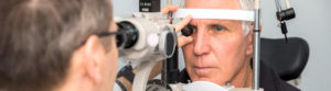 Vestavia Eye Care can treat all your eye care needs