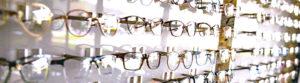 Vestavia Eye Care Office Forms