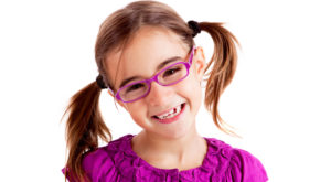 How to Prepare Your Child for an Eye Exam